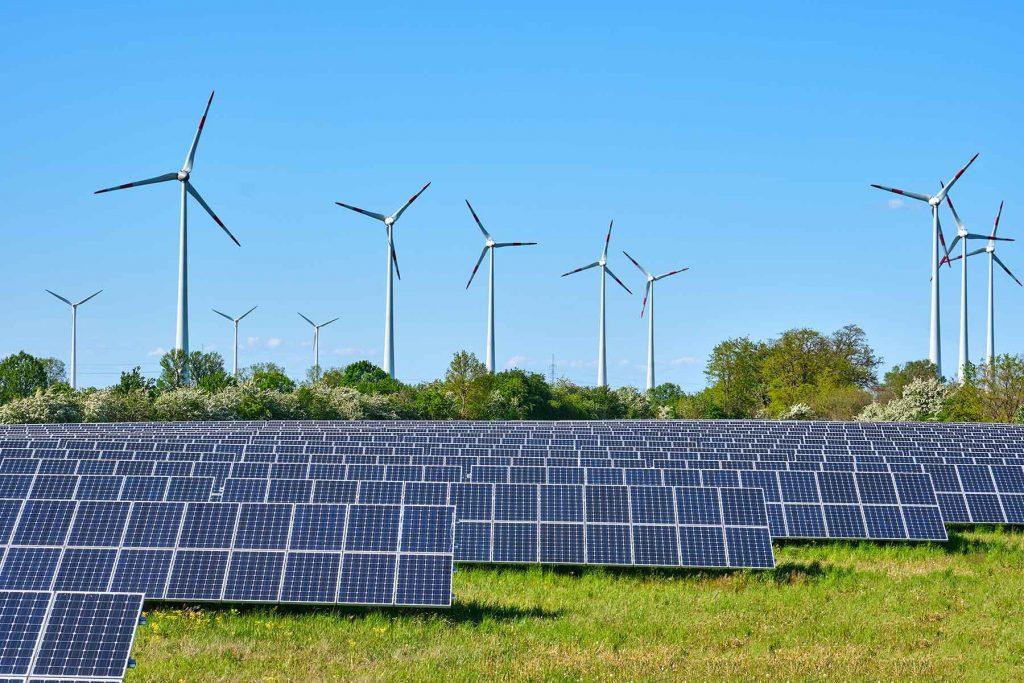 renewable-energy-generation-ZHQDPTR.jpg
