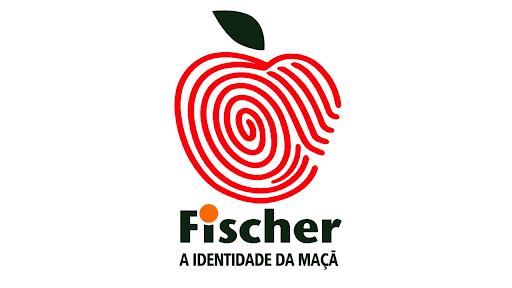 Fischer Frutas