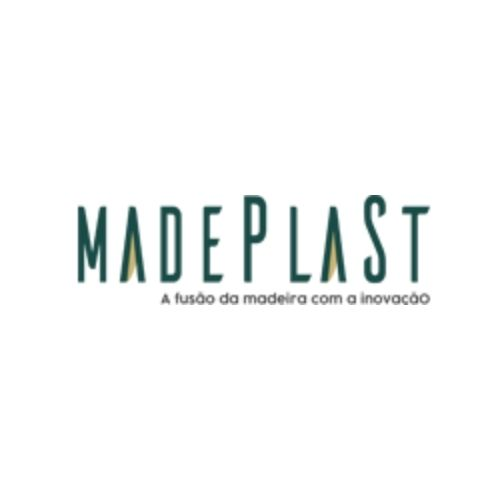 Madeplast